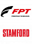FPT Iveco | Stamford